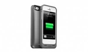 Mophie Juice Pack 5,5S,SE